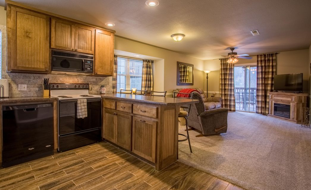 20  Goldfinch Road #3 Branson, MO 65616