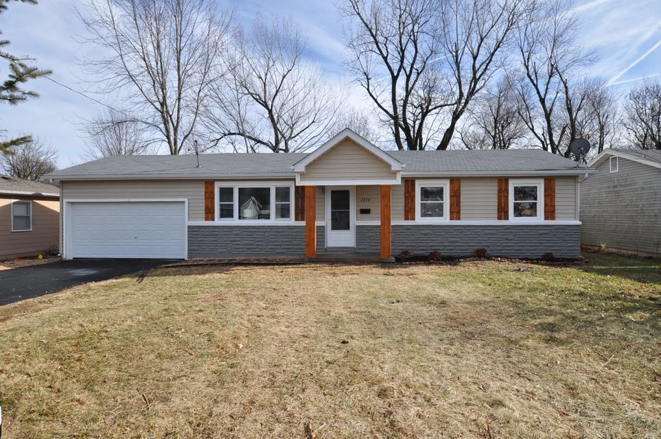 1310 South Cedarbrook Avenue Springfield, MO 65804