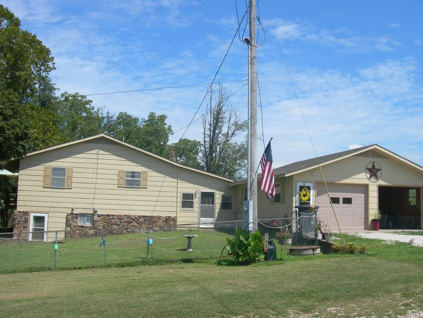 1688  H Highway Anderson, MO 64831
