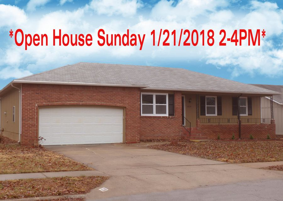 1028 East Woodland Street Springfield, MO 65807