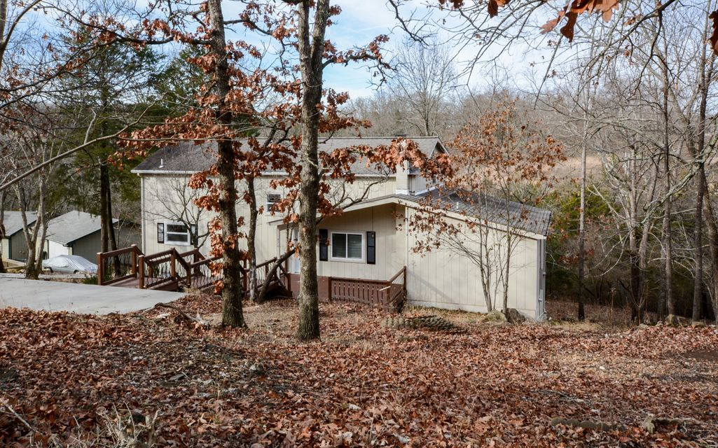 474  Macbeth Avenue Branson, MO 65616