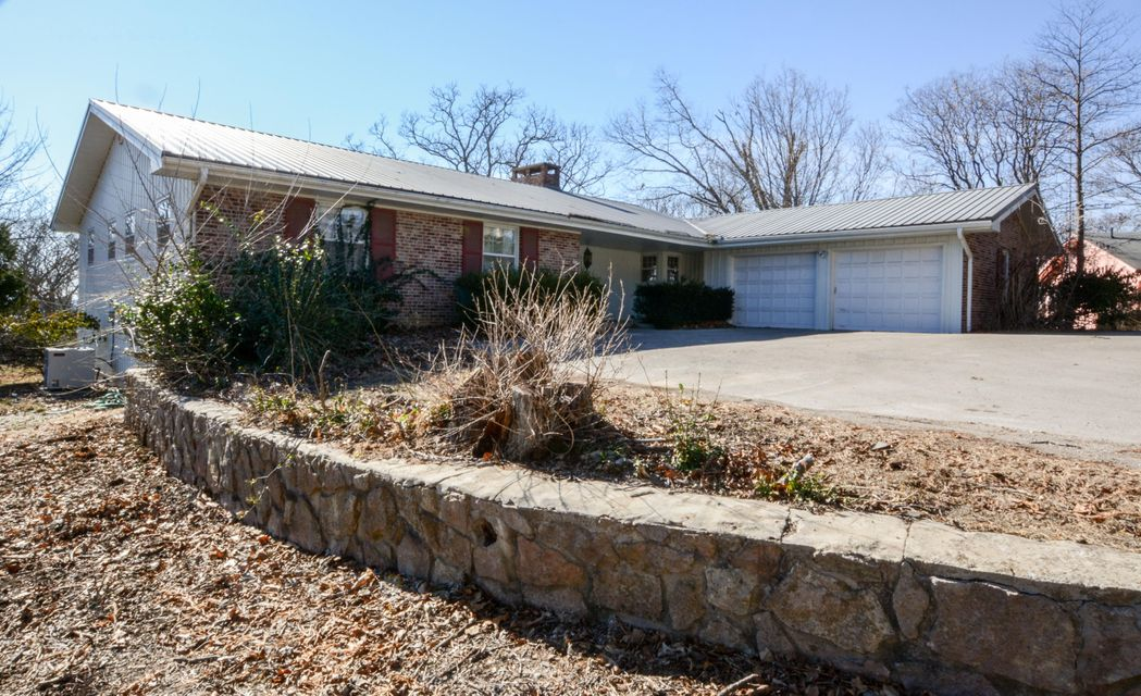 213  Blue Waters Court Hollister, MO 65672