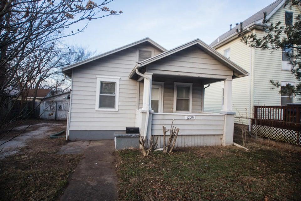 1225 West Florida Street Springfield, MO 65803