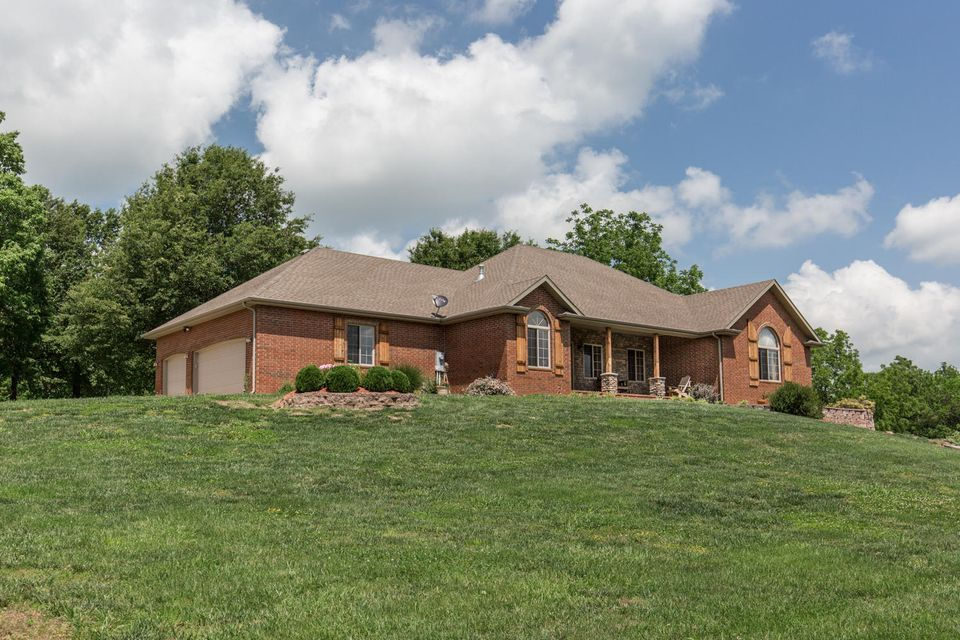 6351  Golf Lane Willard, MO 65781