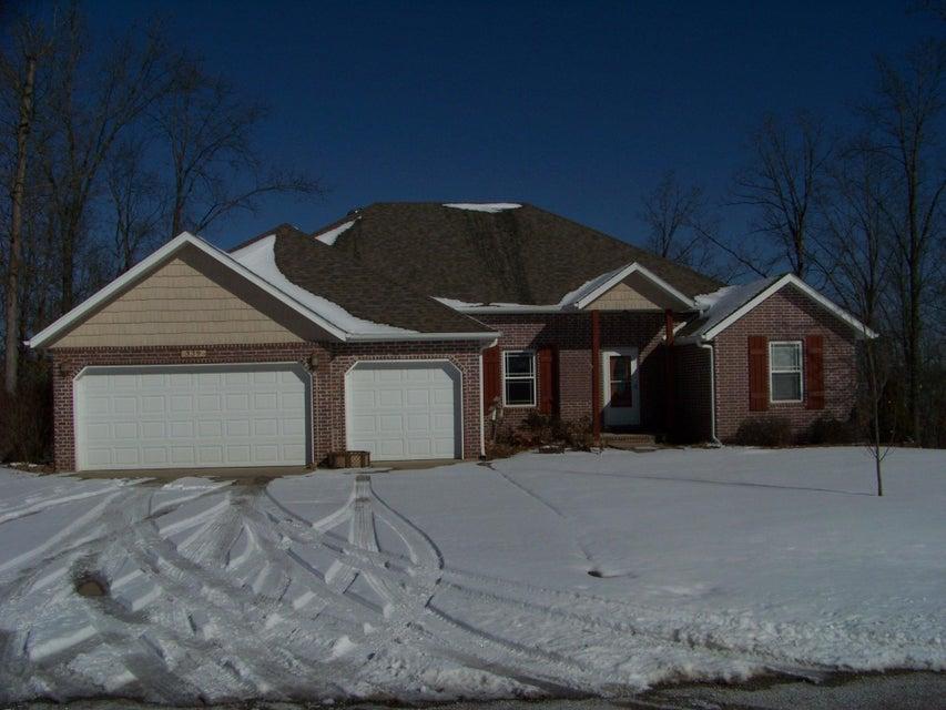 339  Southview Drive Branson, MO 65616
