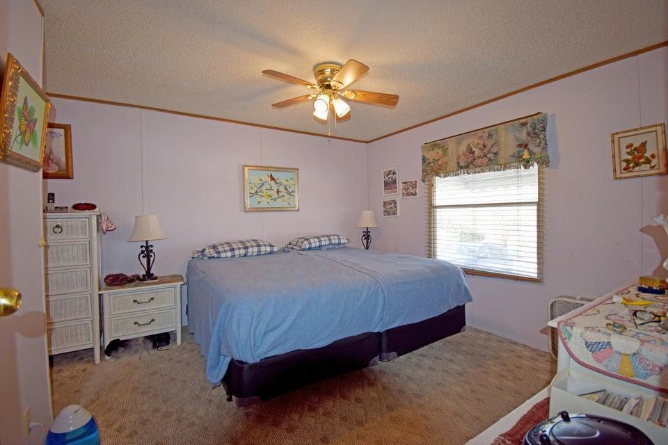 4031  Elk Valley Road Ozark, MO 65721
