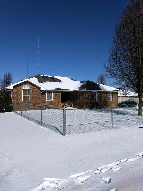 219  Schultz Street Fordland, MO 65652