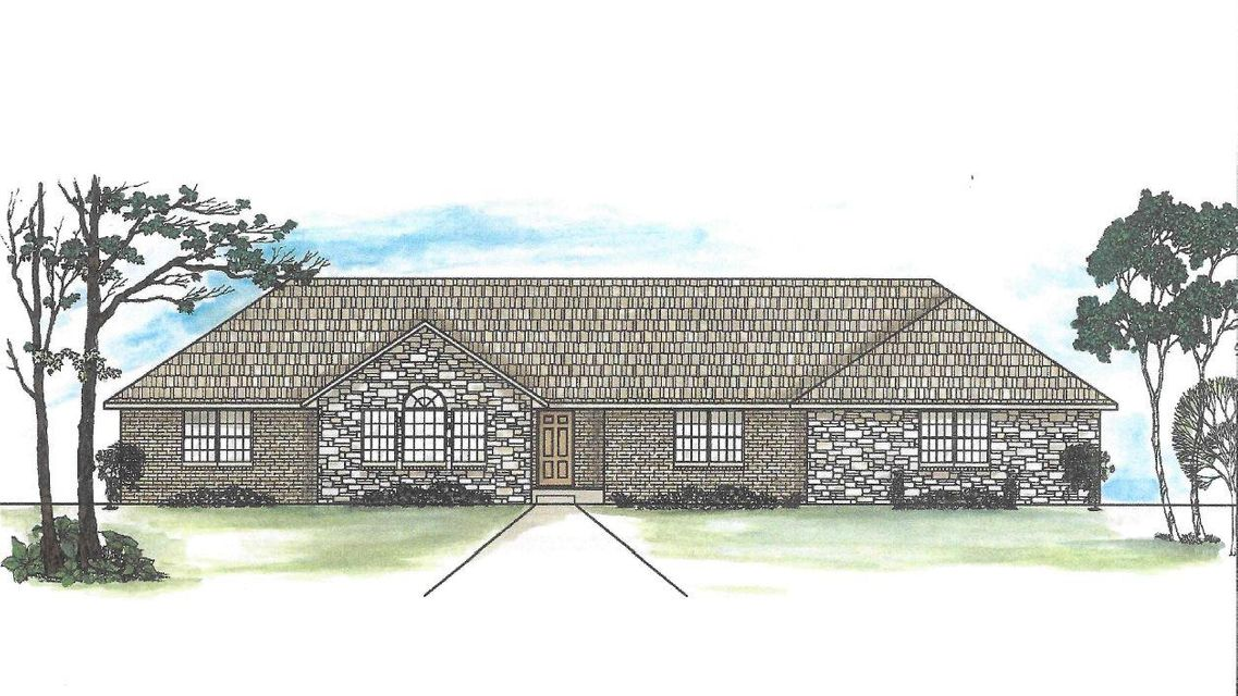 188  Grist Mill Road Branson, MO 65616