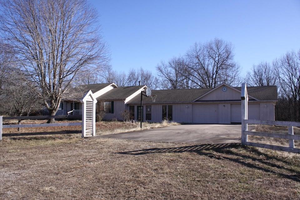 62  Dove Lane Galena, MO 65656