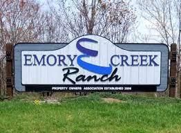 1108  Emory Creek Boulevard Branson, MO 65616