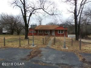 503 North Highway 59 Anderson, MO 64831