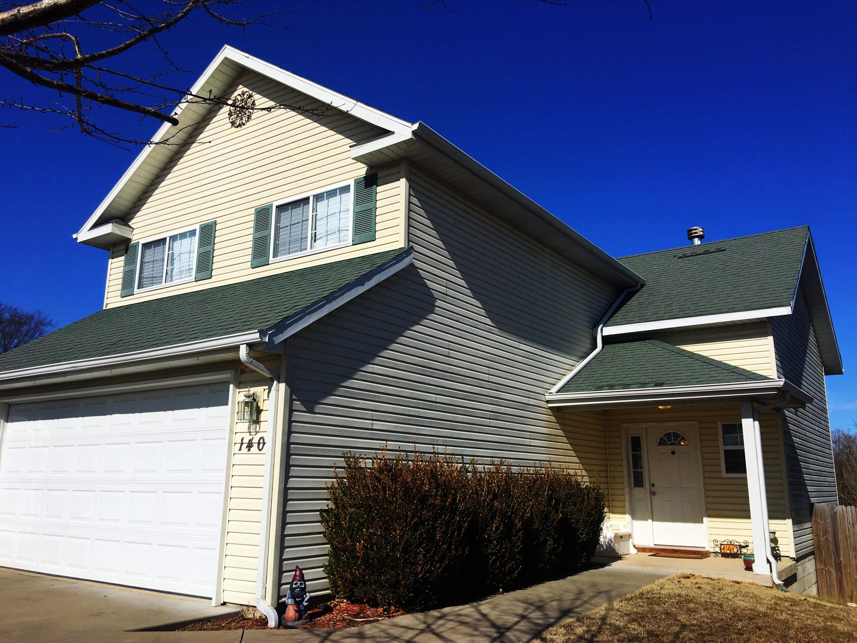 140  Pickett Ridge Kirbyville, MO 65679