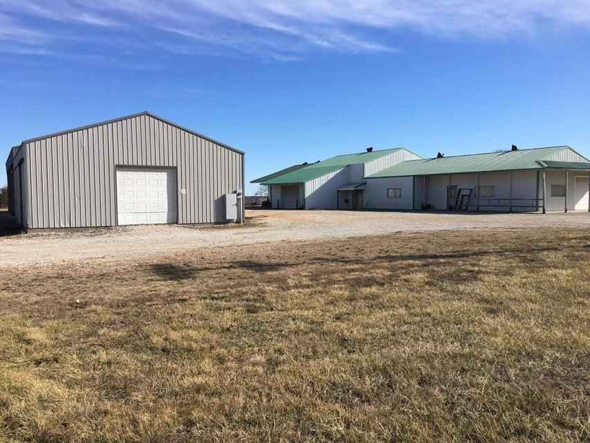23036  Old Highway 160 Reeds Spring, MO 65737