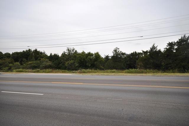Shepherd Hills Expressway Branson, MO 65616