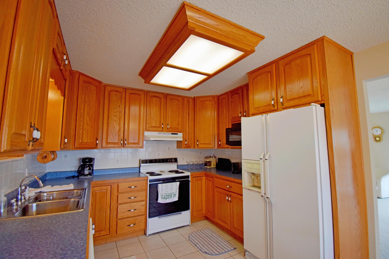 Kchen Lampe. Living Room N Kitchen Lampe Gras Par Dcw Ditions N L ...