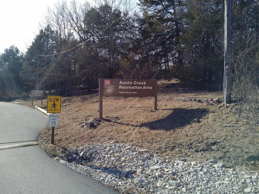 88  Goldwater Lane Reeds Spring, MO 65737