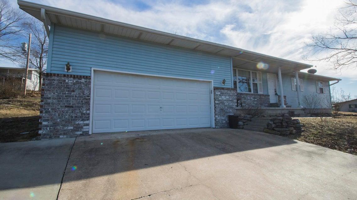 20 Woodland Avenue Kimberling City, MO 65686