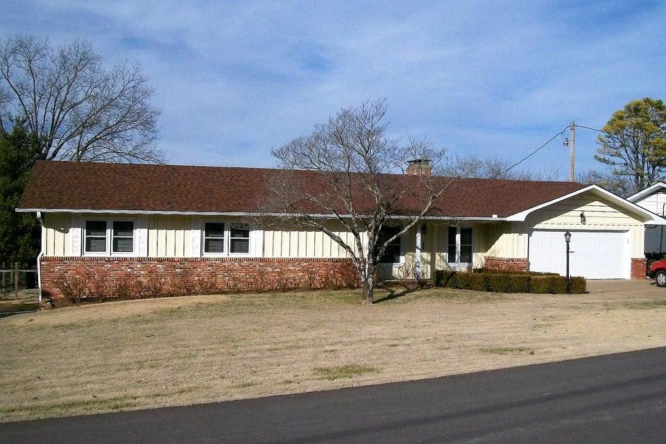 484  Wayland Drive Forsyth, MO 65653