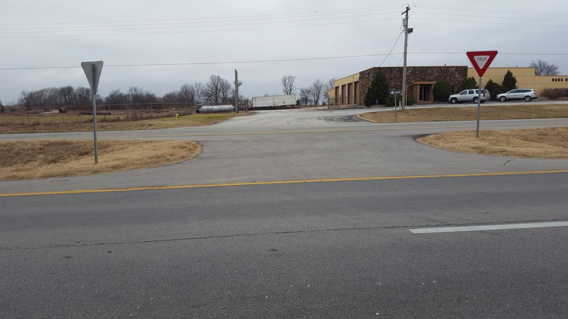 Lots and Land for sale – 6021 West Us Hwy 60   Republic, MO