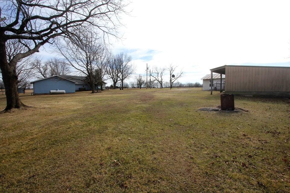 Fordland, MO 65652