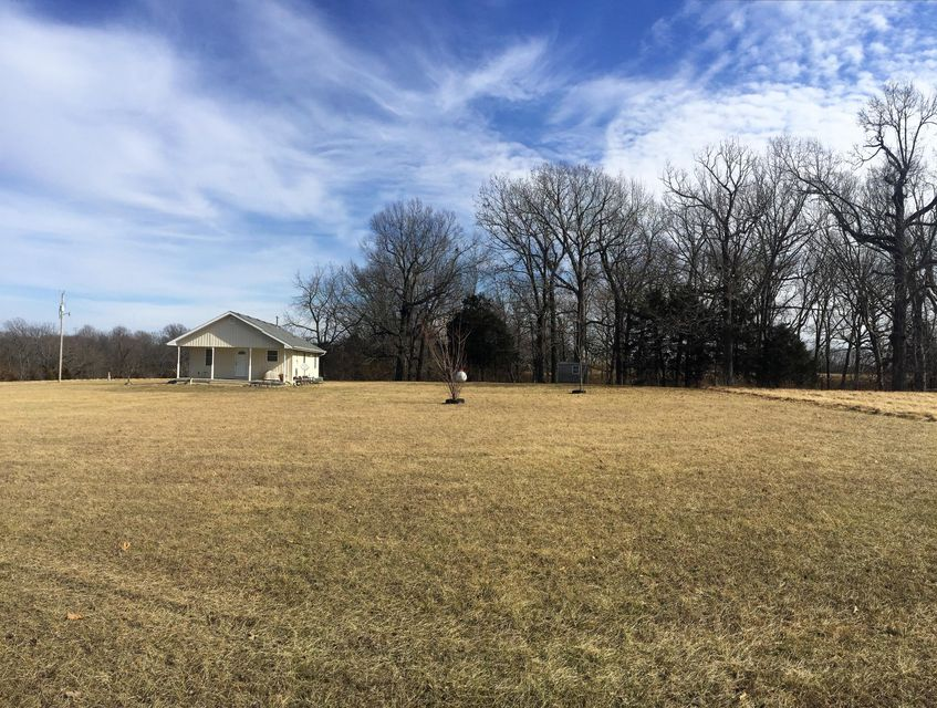 3037  State Hwy Pp Fordland, MO 65652