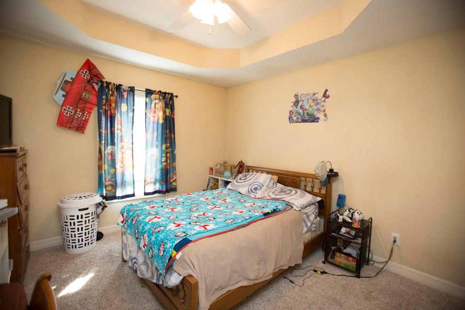 628 North Alexandria Street Nixa, MO 65714