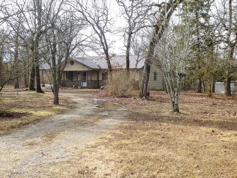 1170  State Highway T Gainesville, MO 65655