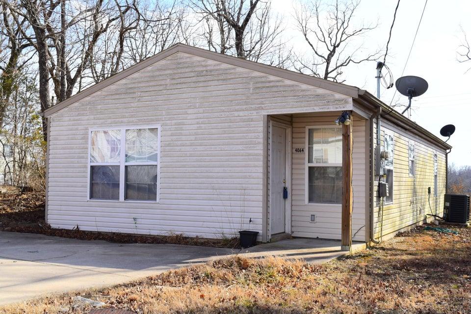 4064  Westgate Road Merriam Woods, MO 65740