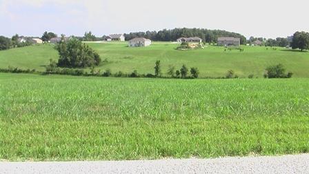 Ranch Estates Dr Highlandville, MO 65669