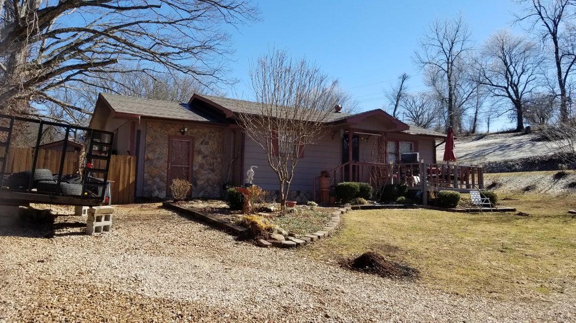 406  Silver Street Crane, MO 65633