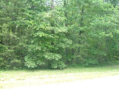 Lot 6 Stone Ridge Drive Branson, MO 65616