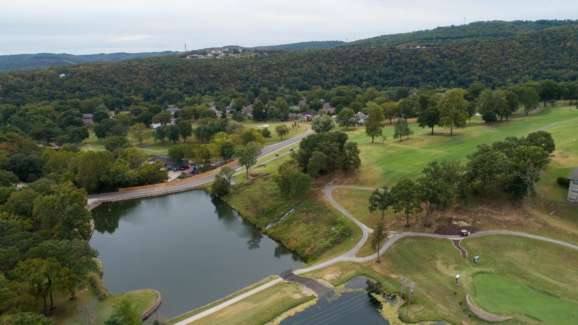 32  Golfshores Drive #5 Branson, MO 65616