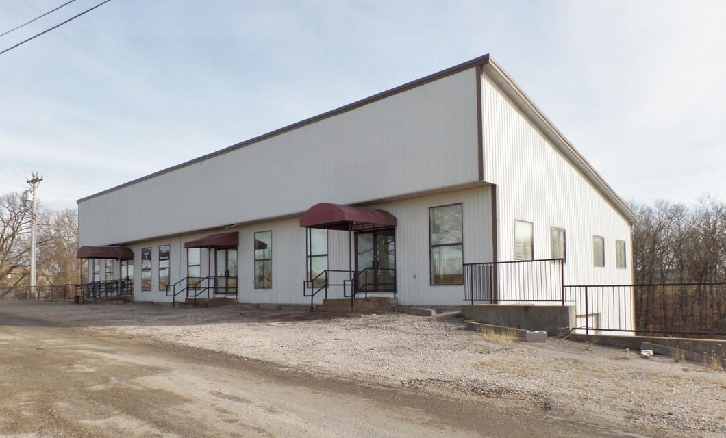 5  Fire Station Road Kimberling City, MO 65686