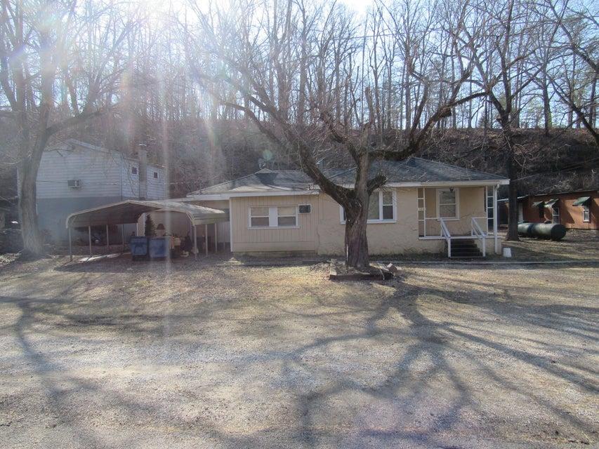 106  State Hwy 248 Reeds Spring, MO 65737
