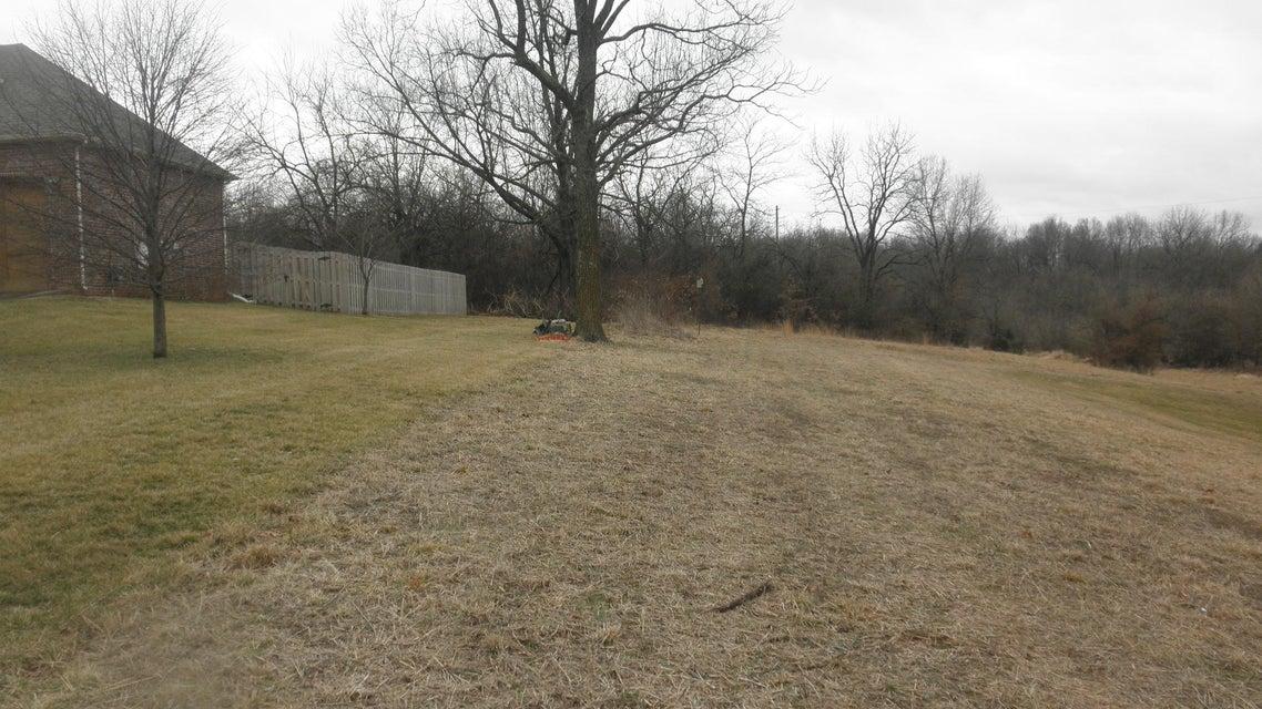 4454 East Pearson Meadow Drive Springfield, MO 65803