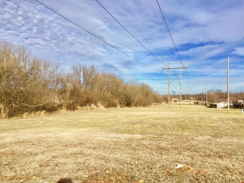 N/A North Farm Rd 127 Springfield, MO 65803