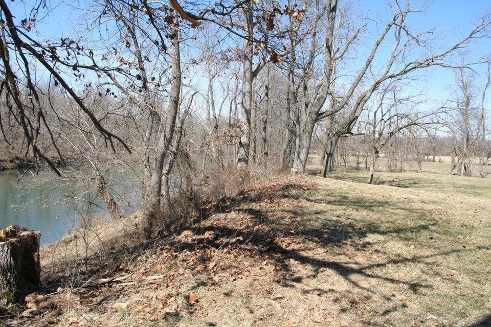 2699 River Park Road Nixa, MO 65714