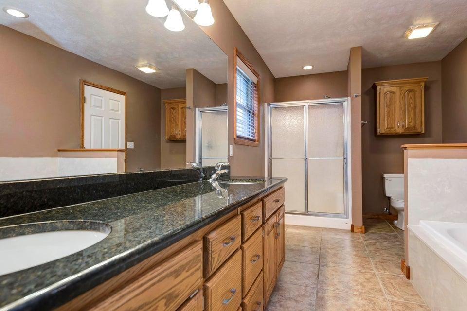 110 South Prairie Lane Marshfield, MO 65706