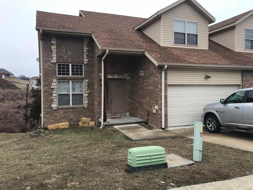 157  Sunrise Villa Drive #13-a Branson, MO 65616