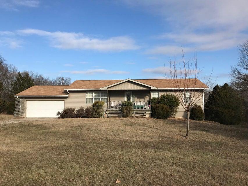 1672  Tate Road Ridgedale, MO 65739