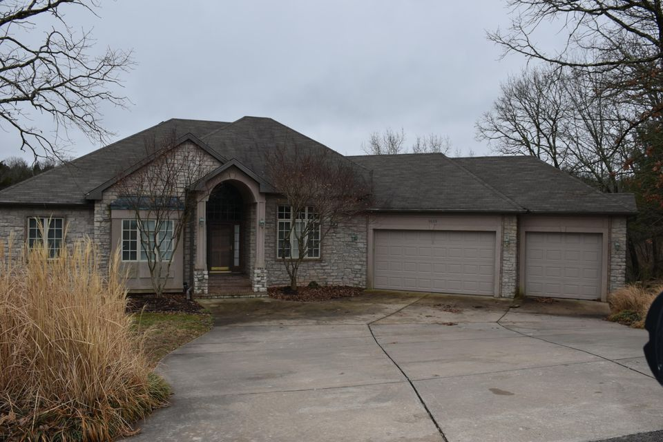 1005  Silvercrest Place Reeds Spring, MO 65737