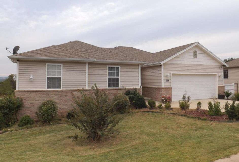 6501 Prairie Circle Rockaway Beach, MO 65740