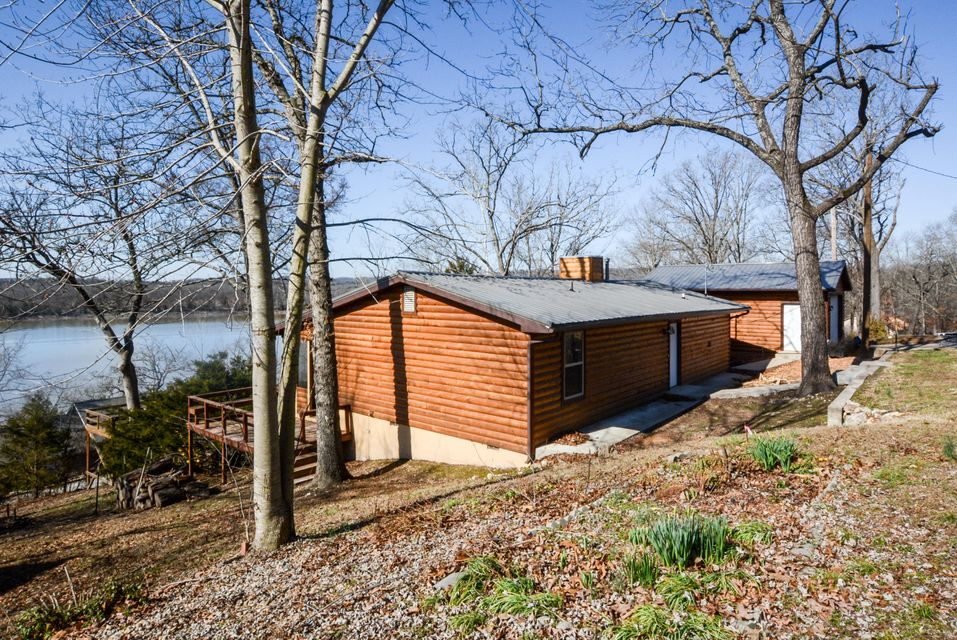 22029 Waters Edge Dr. Shell Knob, MO 65747