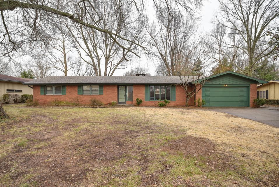 2712 East Southern Hills Boulevard Springfield, MO 65804