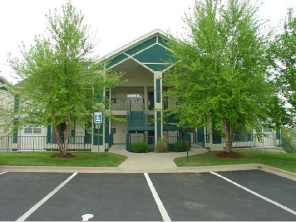 530  Spring Creek Road #10 Branson, MO 65616