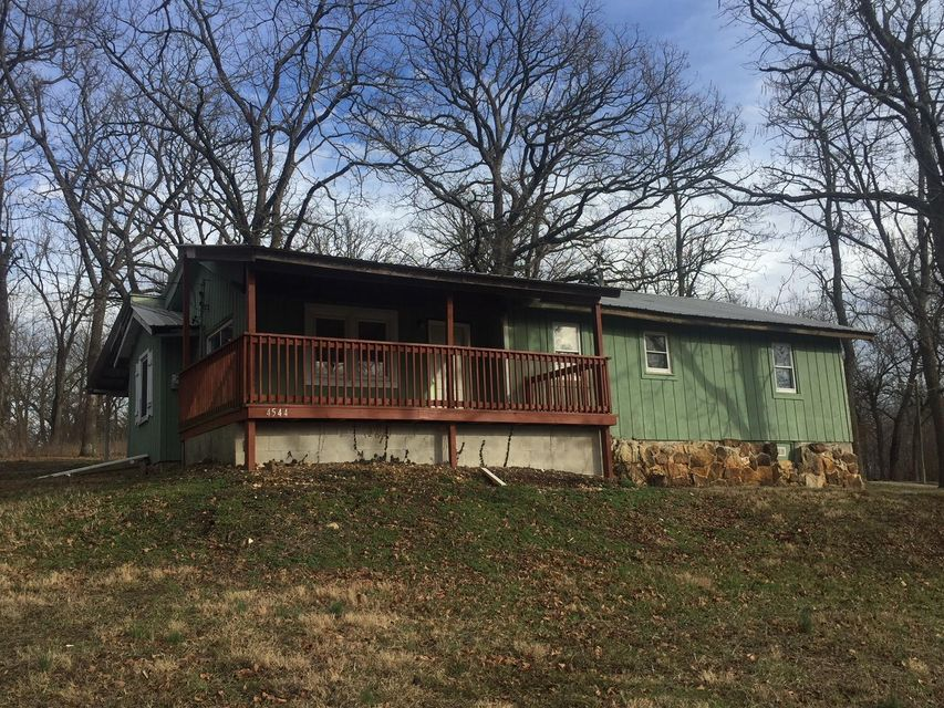 4544 North State Hwy H Springfield, MO 65803