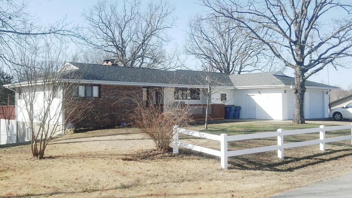 436  Santa Fe Drive Forsyth, MO 65653