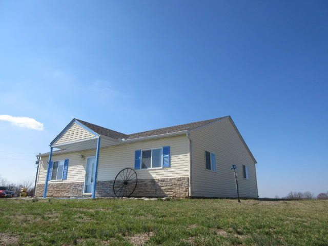 12784 West Farm Rd 34 Ash Grove, MO 65604