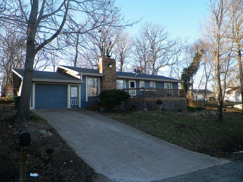 27157 Walnut Drive Eagle Rock, MO 65641
