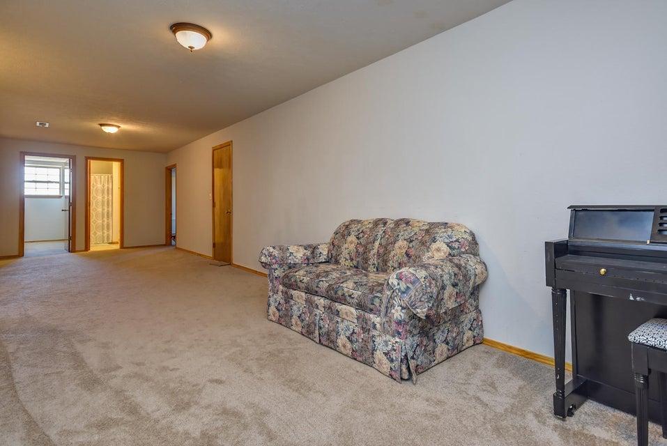 139  Hedgeapple Road Spokane, MO 65754